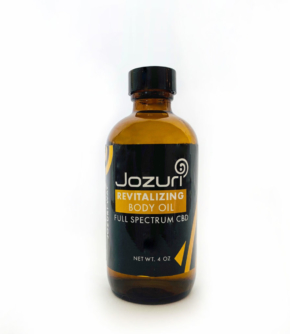 jozuri-bodyoil-190501-copy-1024x1024