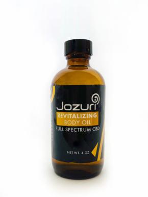 jozuri-bodyoil-190501-copy-1024x1024