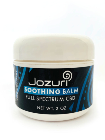 jozuri-soothingbalm-190501-copy-1024x1024